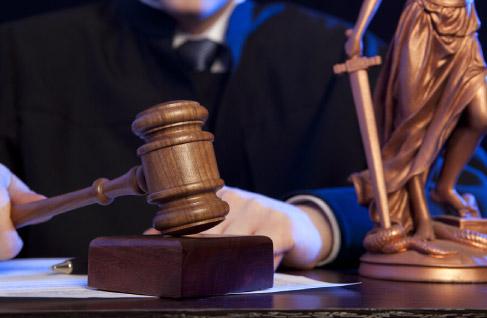 corporate_law